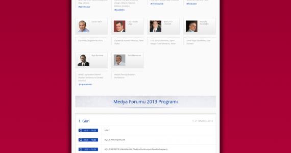 Medya Forumu